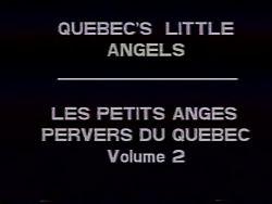 Angels Quebec 2