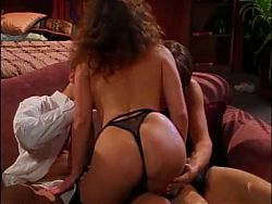 Welcome Fuck FULL VINTAGE PORN MOVIE