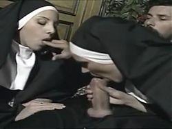 PRIEST'S CONFESSION