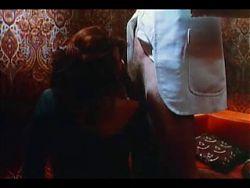 Classic 1970 - Sex Maniacs