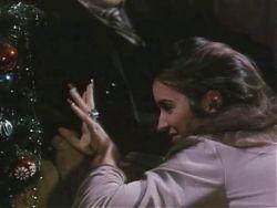 Alexandra - 1983