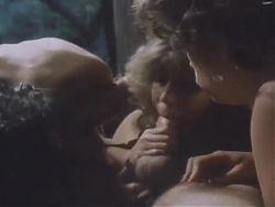 Weekend Fantasy (1980 )