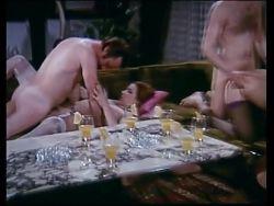 Rosemarie's Schleckerland - Alle Sex-Szenen