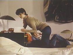 80's vintage porn 86