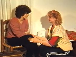 Ca aide beaucoup (1979)