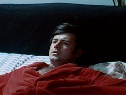 The Sadistic Hypnotist (1969)