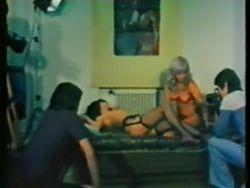 Hot Filmmaking