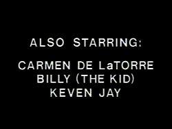 The Babysitter (1983)