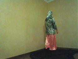 satin blouse 4