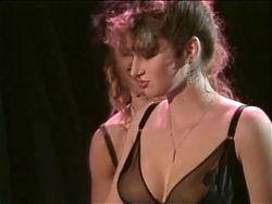 Splendor in the Ass (1989, US, Sharon Kane, full video, DVD)