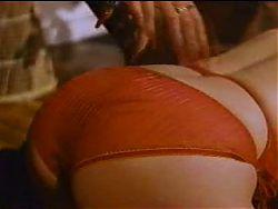 Nasty Girls - 1983