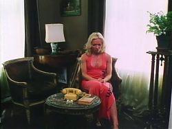 80's vintage porn 41