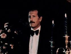 Luxure 1976