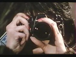 Scene Bourgeoises Mais Perverses (1985) with Marylin Jess