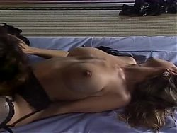 Blondes and Asian 012 (Classic)