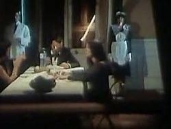 Bon Chic (1983)