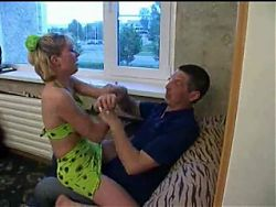 Russian swingers  Matures