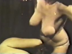 70s more busty dykes (no sound)