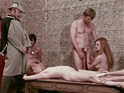 Agent 77 (1970) - MKX