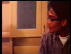 Thai Classic Lam Yong (full movies)