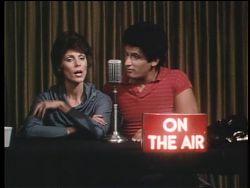 80's vintage porn 56