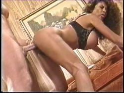Vintage Big Tit Ladies