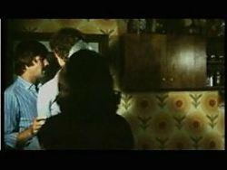 Classic - 1980 - Die Sussen Mit Den Kleinen Muschis - 03