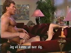 Sharon Kane & Randy Spears - Pyromaniac (1990)