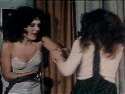 Revelations Of a Psychiatrist (1973)