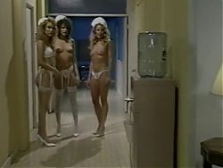 A Classic About Nurses Full Porn Movie