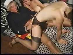 Teen lesbians with giant tits fuck and 69 each other and one lucky dude
