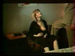 Jeux D'adultes Pour Gamines Expertes (1979) Marylin Jess