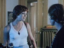 Peek Freak - 1977