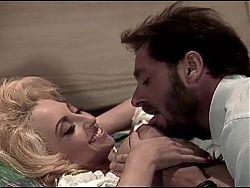 The Billionaire Blondes Part One (1993) Full movie