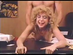 NINA HARTLEY-1985