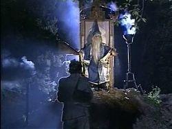Viaggio nel tempo, terza parte (1991, Italy, full, DVDrip)