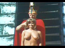 Miss Nude Universe