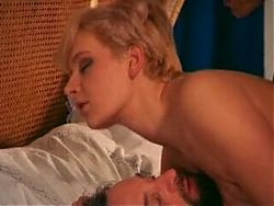 Wild Playgirls (1981, France, German dub, full movie, DVD)