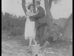 french film 1930
