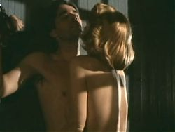Ilsa, the Tigress of Siberia (1977)