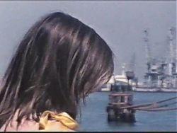Giallo a Venezia (1979)