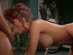 KRISTA LANE-1988