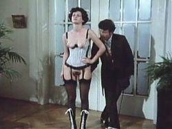 Classic - 1983 - Das Haus Der Geheimen Lueste - 01