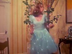 Alice Wonderland (1976)