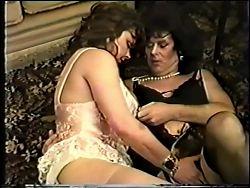 FEMINIZED HUSBAND (UK 1991) part 3