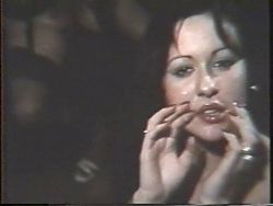 vintage - 1978 -- 03