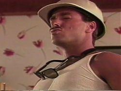 Two to Tango (1986, US, Nina Hartley, full video)