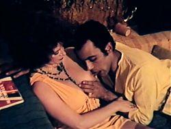 Total Satifaction (1976)