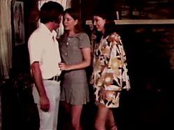 Never Enough - 1971