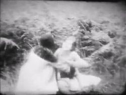 Finger Dance-1917